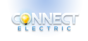 Connect Electric
